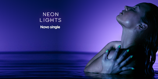 "what the font? ""Novo Single"""