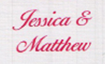 anyone know what font this is?!?!?!