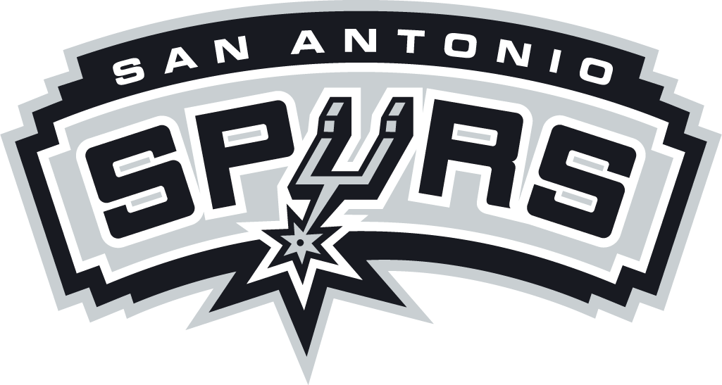 Need to know font for SPURS