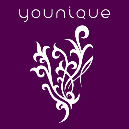logo younique