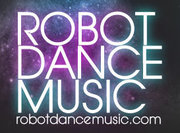Robot Dance Music