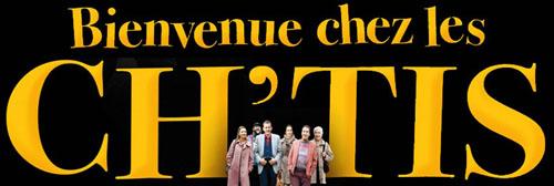 Bienvenue Chez Les ChTis Streaming
