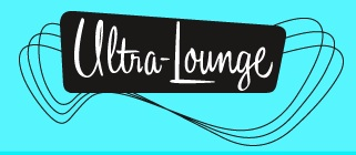 Hel me find this Ultra Lounge Font please
