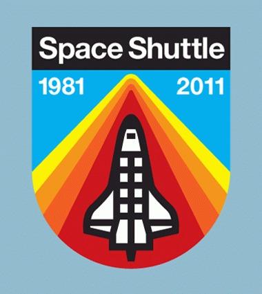 SPACE SHUTTLE FONT, PLEASE - forum | dafont.com