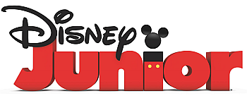 DISNEY JUNIOR FONT???????