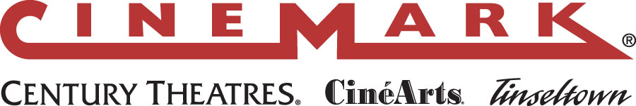 cinemark logo - photo #14