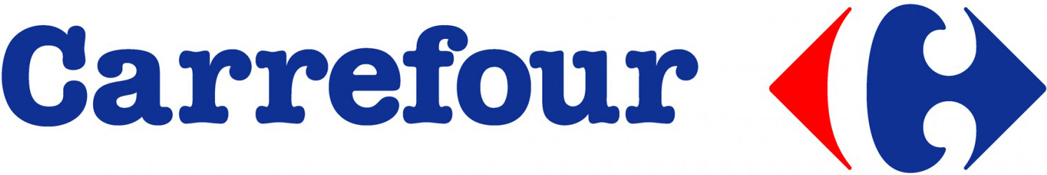 carrefour in asia case study This case study looks at how tesco  in 2011, when domestic sales of the uk's retail giant tesco slumped, it fell back on its second-largest market, asia, which accounted for 30 per cent of its.
