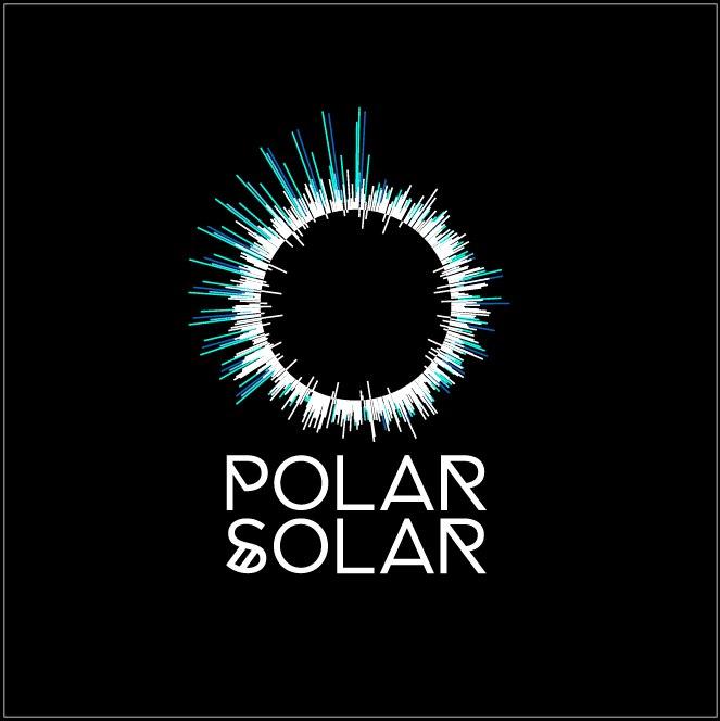 Lightweight, Thin, Flexible Solar Panels   PowerFilm Solar ...