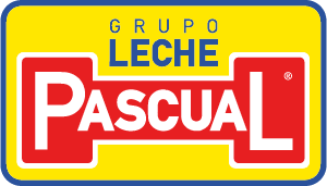 What is font 'Pascual'?