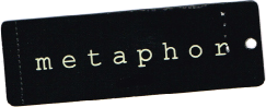 Need Font Identified on this tag.