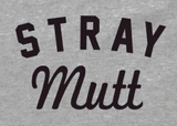 anyone can tell me this font or something similar ??