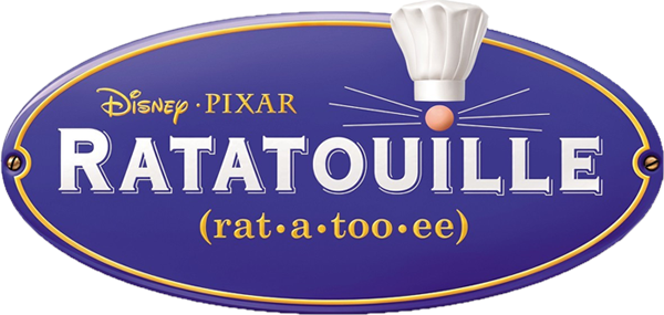Ratatouille Logo Font besides Honda Xr250 1988 together with Bf49590917 also Sip 5f00 logo 5f00 performance additionally 38043. on forum posts