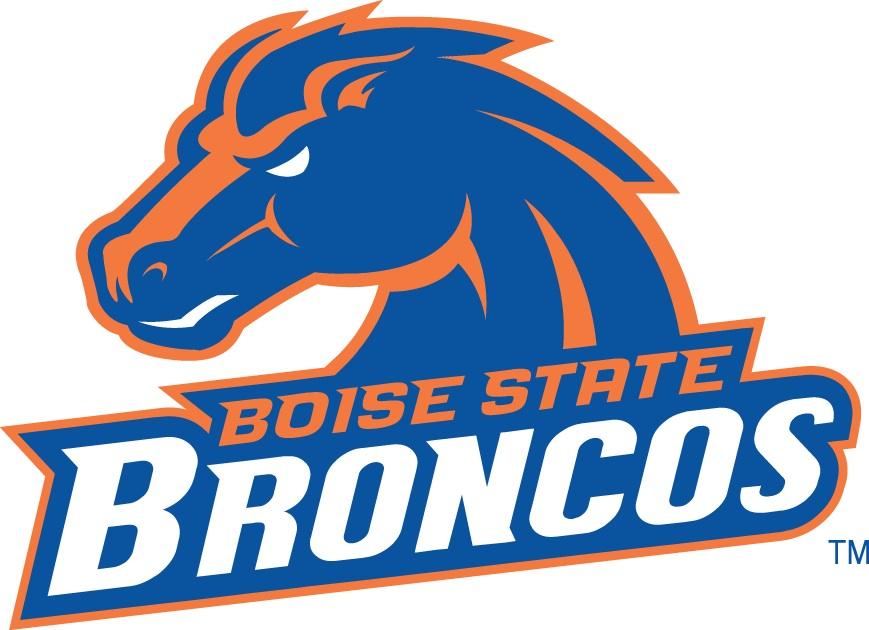 Boise state font? - forum | dafont.com