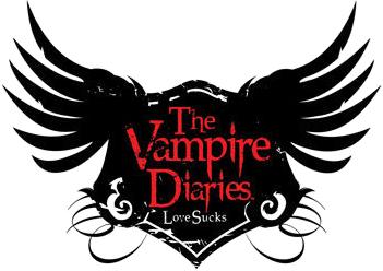Vampire Diaries Logo Pictures, Images & Photos | Photobucket