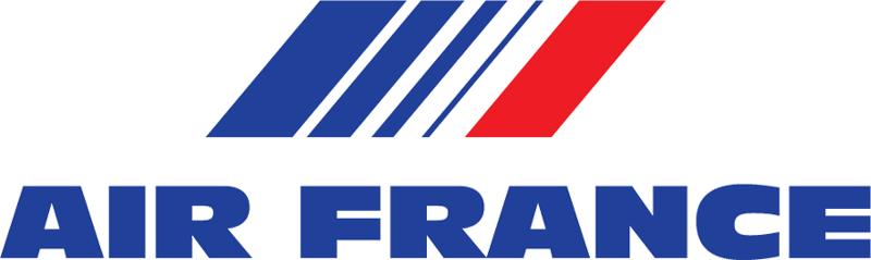 air france font please forum dafontcom