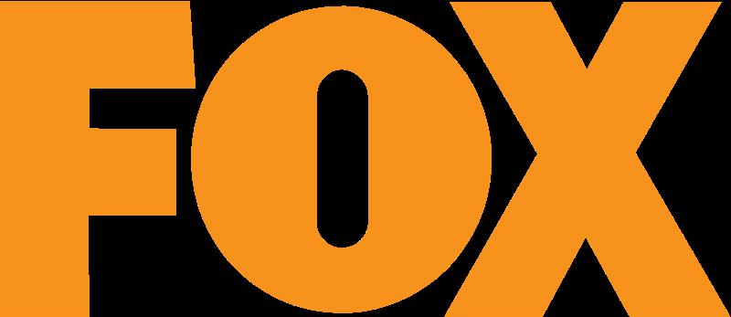 Name FOX logo? - forum | dafont com