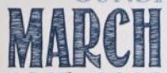 WHAT IS THIS FONT