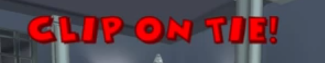 font used in toontown