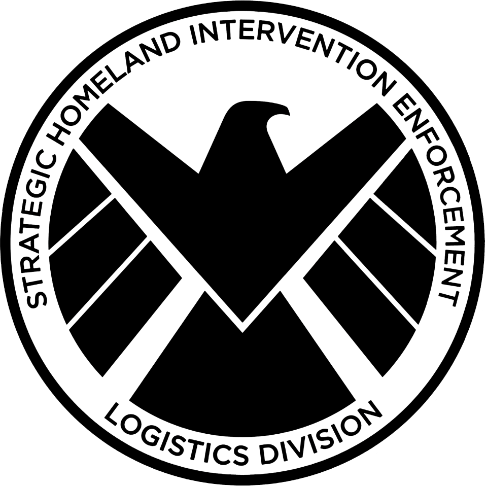 font used in agents of shield logo  forum dafont com marvel logo font download marvel logo font maker