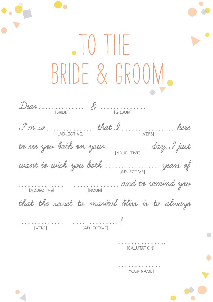 FONTS USED IN THIS INVITATION (URGENT)