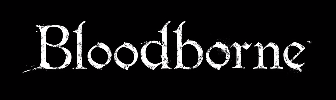 Bloodborne (Game)