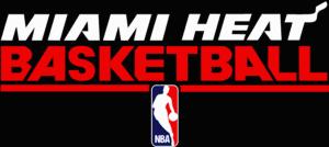 Adidas Basketball font - forum   dafont.com