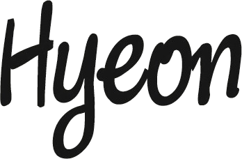 NEED HELP - Who have this font?