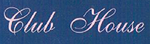 What this font ?