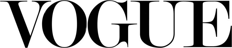 vogue font forum dafont com rh dafont com vogue magazine logo font Baby Vogue Logo