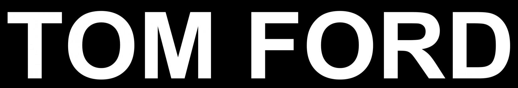 tom ford font forum dafont com rh dafont com ford logo font generator ford logo font type