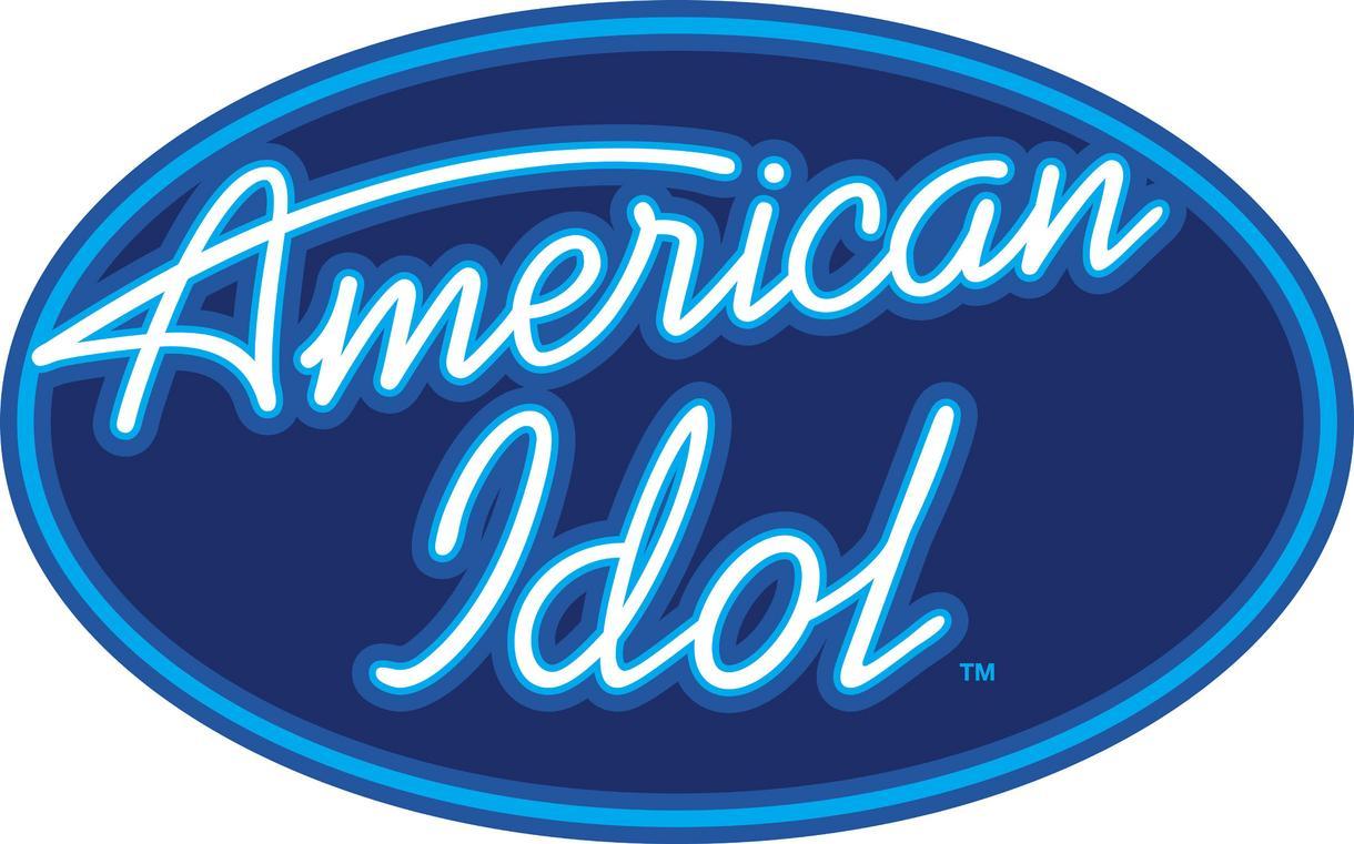American Idol Font