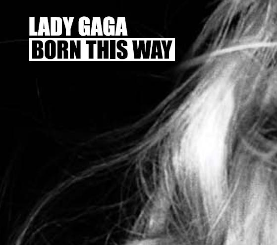 lady gaga quotes born this way - photo #27