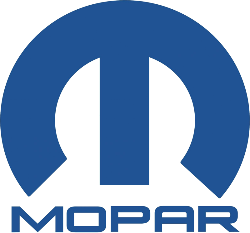 What Is Mopar >> anybody know the name of this mopar font i know i have seen it before - forum | dafont.com