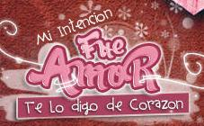 HELP! What is this font? FUE AMOR