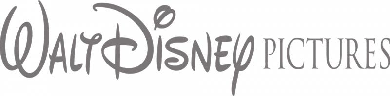 Walt Disney - forum | dafont.com