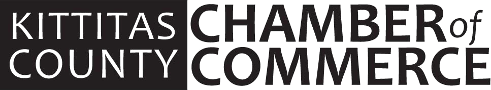 Kittitas County Chamber of Commerce font  forum  dafont com