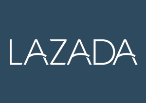 Please help me identify Lazada Font? - forum | dafont.com