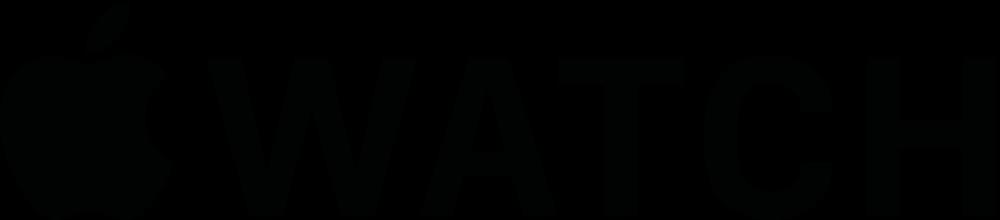 Apple Watch Font - forum | dafont com
