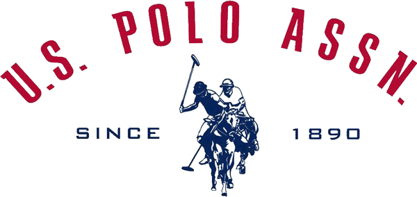 Us polo assign
