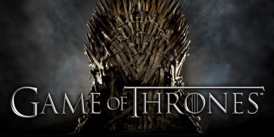 Game Of Thrones Title Forum Dafont Com