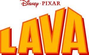 Lava Pixar Deutsch Komplett