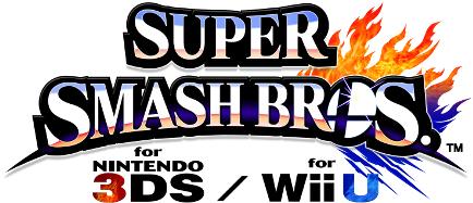 Super Smash Bros  4 font - forum | dafont com