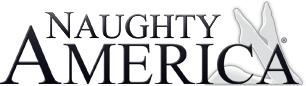 naughty america font forum dafont com rh dafont com