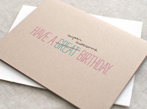 Happy Birthday Font Forum Dafont