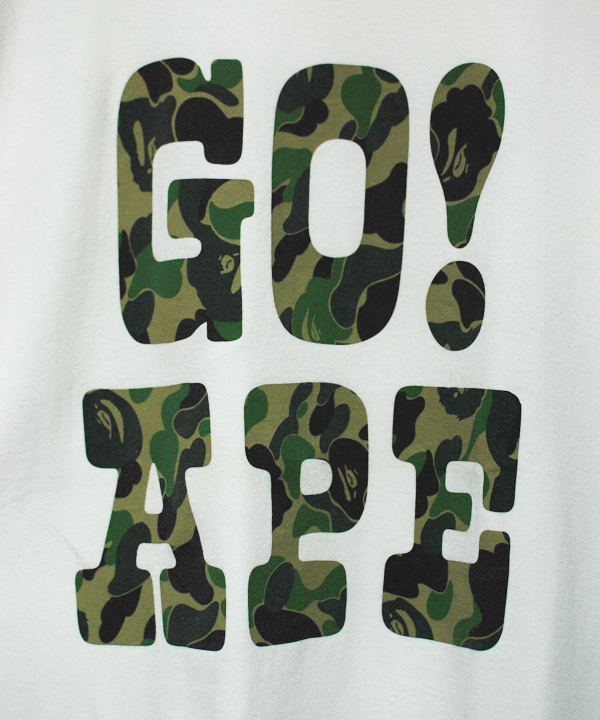 Military Background Pictures in addition Woodland Camo Cotton Bandana further Lookbook 2016ss Kids also London Rapper Aj Tracey Power Man Luke Cage Music Video also Air Jordan 12 Retro Gg Gs Melo. on bape clothing