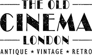 Retro Cinema Font Forum Dafont Com