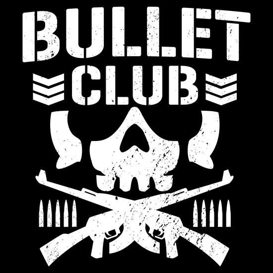 bullet club forum