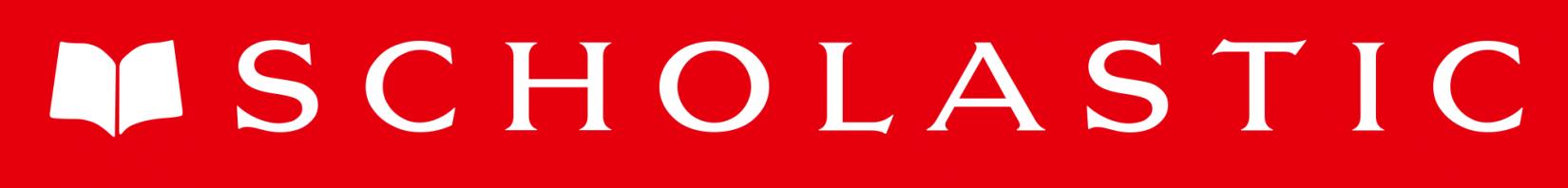 Scholastic Logo Font Forum Dafont Com
