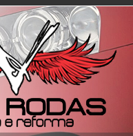 "What's the font for ""e reforma""?"