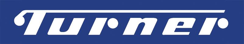 Turner Logo Font Forum Dafont Com